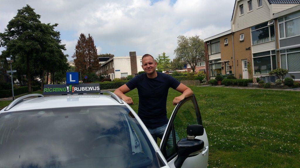 jeremy-rijbewijs-groningen