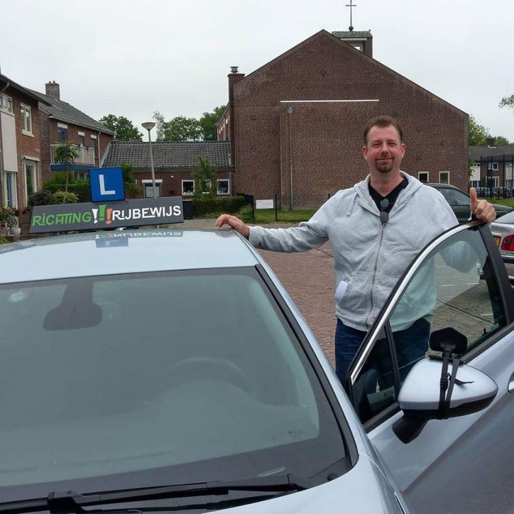 Stefan-rijbewijs-in-groningen-gehaald