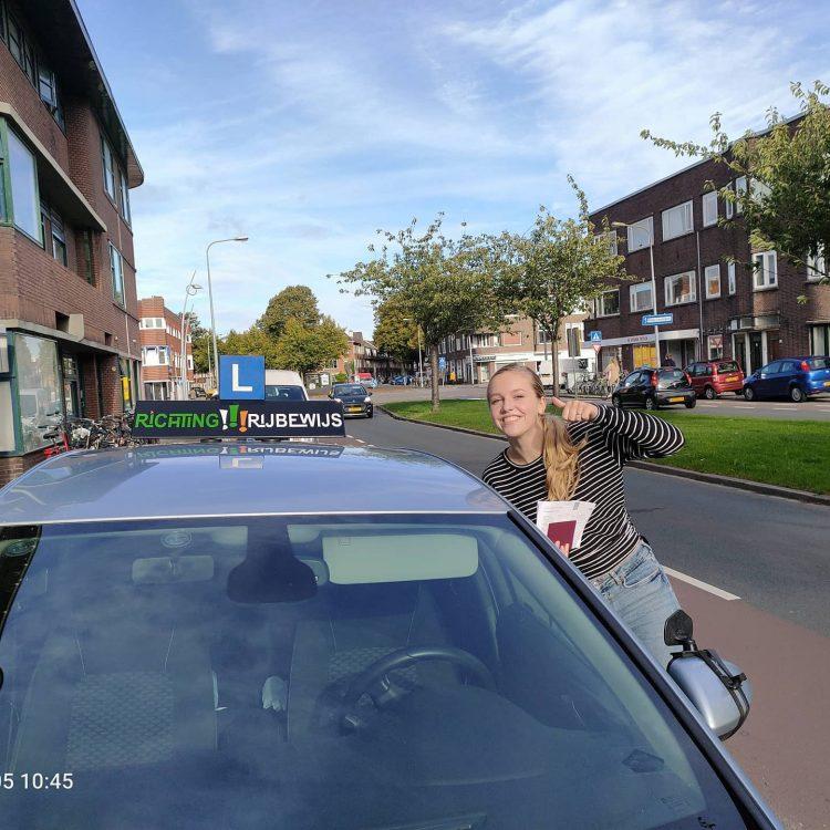 rijbewijs-halen-loes